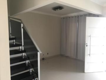 Alugar Casas / Condomínio em Ribeirão Preto apenas R$ 2.500,00 - Foto 4