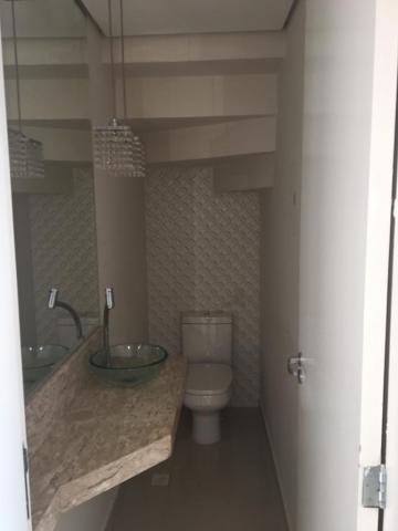 Alugar Casas / Condomínio em Ribeirão Preto apenas R$ 2.500,00 - Foto 12