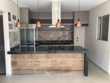 Alugar Casas / Condomínio em Ribeirão Preto apenas R$ 2.500,00 - Foto 13