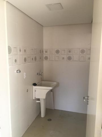 Alugar Casas / Condomínio em Ribeirão Preto apenas R$ 2.500,00 - Foto 8