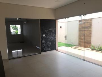 Alugar Casas / Condomínio em Ribeirão Preto apenas R$ 2.500,00 - Foto 5