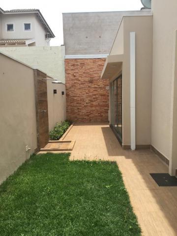Alugar Casas / Condomínio em Ribeirão Preto apenas R$ 2.500,00 - Foto 17
