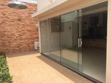 Alugar Casas / Condomínio em Ribeirão Preto apenas R$ 2.500,00 - Foto 18