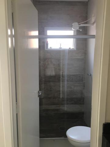 Alugar Casas / Condomínio em Ribeirão Preto apenas R$ 2.500,00 - Foto 20