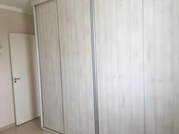 Alugar Casas / Condomínio em Ribeirão Preto apenas R$ 2.500,00 - Foto 25