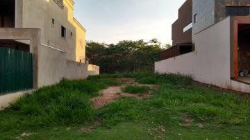 Comprar Terrenos / em Condominio Fechado em Ribeirão Preto apenas R$ 185.000,00 - Foto 2