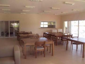 Comprar Terrenos / em Condominio Fechado em Ribeirão Preto apenas R$ 185.000,00 - Foto 3