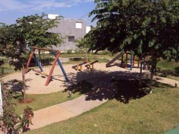 Comprar Terrenos / em Condominio Fechado em Ribeirão Preto apenas R$ 185.000,00 - Foto 5