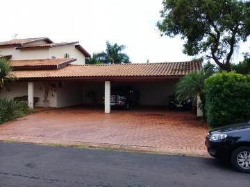 Jardinopolis Jardinopolis Casa Venda R$980.000,00 Condominio R$745,00 4 Dormitorios 4 Vagas Area construida 545.00m2