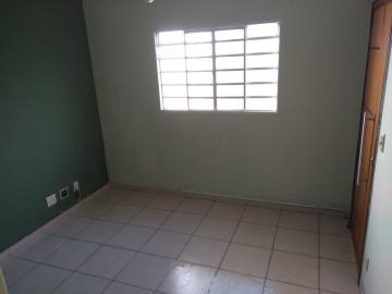 Alugar Casas / Padrão em Ribeirão Preto apenas R$ 800,00 - Foto 7