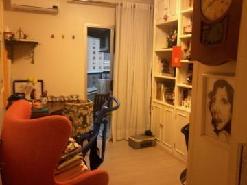 Comprar Apartamento / Padrão em Ribeirão Preto apenas R$ 570.000,00 - Foto 3