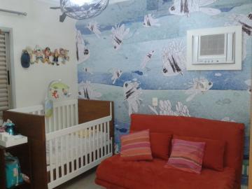 Comprar Apartamento / Padrão em Ribeirão Preto apenas R$ 570.000,00 - Foto 6