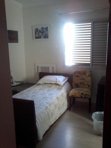 Comprar Apartamento / Padrão em Ribeirão Preto apenas R$ 570.000,00 - Foto 9