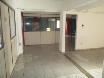 Alugar Comercial / Sala Comercial em Ribeirão Preto. apenas R$ 2.000,00