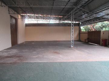 Ribeirao Preto Vila Elisa comercial Locacao R$ 19.000,00  Area do terreno 2.50m2 Area construida 2.50m2