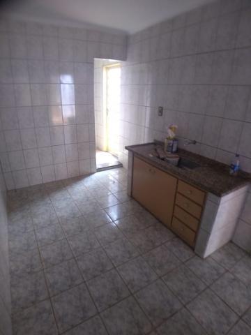 Comprar Casas / Padrão em Ribeirão Preto - Foto 4