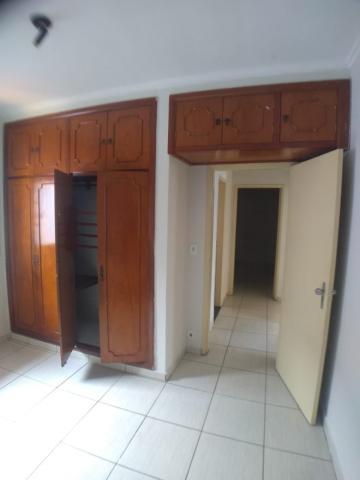 Comprar Casas / Padrão em Ribeirão Preto - Foto 6