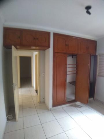 Comprar Casas / Padrão em Ribeirão Preto - Foto 11
