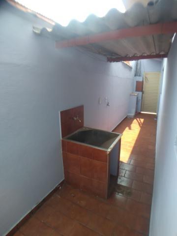 Comprar Casas / Padrão em Ribeirão Preto - Foto 12