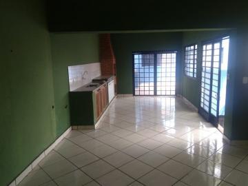 Comprar Casas / Padrão em Ribeirão Preto apenas R$ 325.000,00 - Foto 1