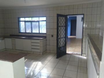 Comprar Casas / Padrão em Ribeirão Preto apenas R$ 325.000,00 - Foto 2