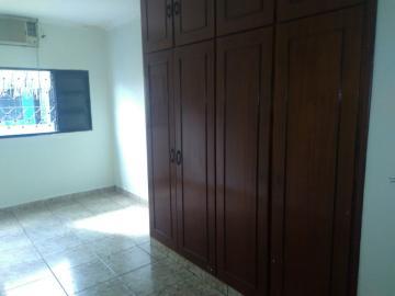 Comprar Casas / Padrão em Ribeirão Preto apenas R$ 325.000,00 - Foto 3
