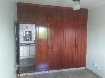 Comprar Casas / Padrão em Ribeirão Preto apenas R$ 325.000,00 - Foto 4