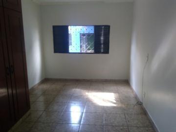 Comprar Casas / Padrão em Ribeirão Preto apenas R$ 325.000,00 - Foto 6