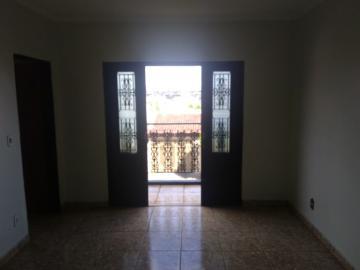 Comprar Casas / Padrão em Ribeirão Preto apenas R$ 325.000,00 - Foto 7