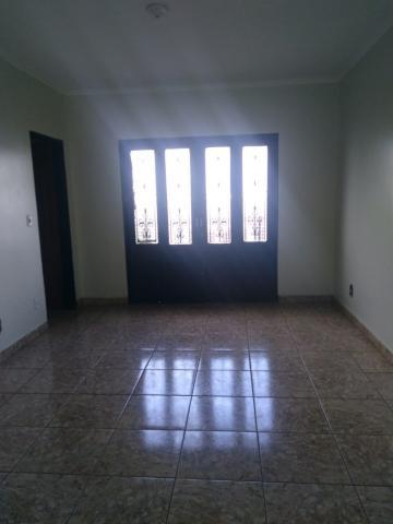 Comprar Casas / Padrão em Ribeirão Preto apenas R$ 325.000,00 - Foto 11