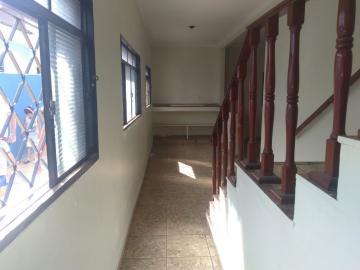 Comprar Casas / Padrão em Ribeirão Preto apenas R$ 325.000,00 - Foto 13