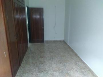 Comprar Casas / Padrão em Ribeirão Preto apenas R$ 325.000,00 - Foto 16