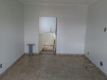 Comprar Casas / Padrão em Ribeirão Preto apenas R$ 325.000,00 - Foto 19