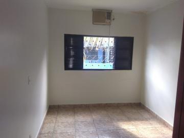 Comprar Casas / Padrão em Ribeirão Preto apenas R$ 325.000,00 - Foto 21