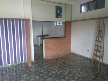 Comprar Casas / Padrão em Ribeirão Preto apenas R$ 325.000,00 - Foto 23