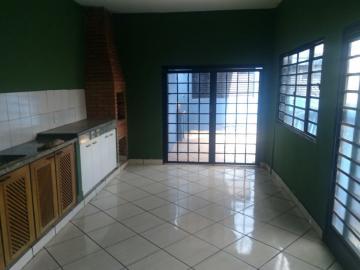 Comprar Casas / Padrão em Ribeirão Preto apenas R$ 325.000,00 - Foto 24