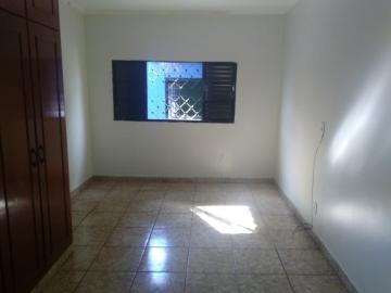 Comprar Casas / Padrão em Ribeirão Preto apenas R$ 325.000,00 - Foto 26