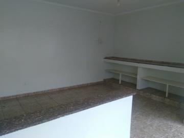 Comprar Casas / Padrão em Ribeirão Preto apenas R$ 325.000,00 - Foto 27