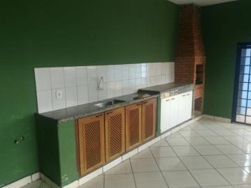 Comprar Casas / Padrão em Ribeirão Preto apenas R$ 325.000,00 - Foto 35