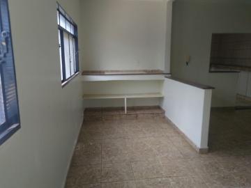 Comprar Casas / Padrão em Ribeirão Preto apenas R$ 325.000,00 - Foto 38