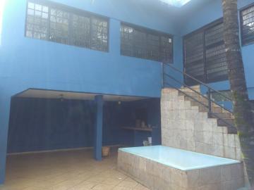 Comprar Casas / Padrão em Ribeirão Preto apenas R$ 325.000,00 - Foto 41