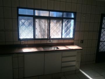 Comprar Casas / Padrão em Ribeirão Preto apenas R$ 325.000,00 - Foto 48
