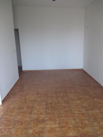 Alugar Casas / Padrão em Ribeirão Preto apenas R$ 900,00 - Foto 5