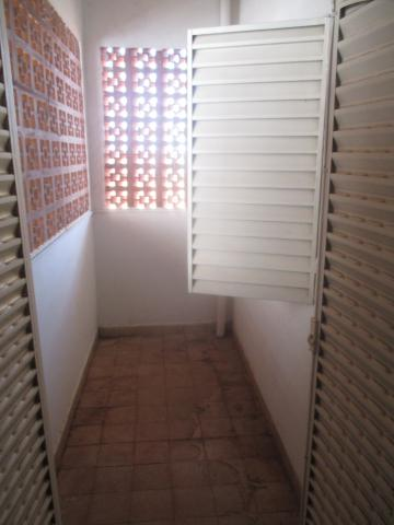 Alugar Casas / Padrão em Ribeirão Preto apenas R$ 900,00 - Foto 9