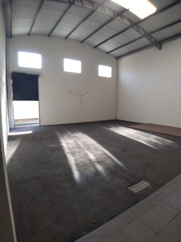 Alugar Comercial / Salão/Galpão em Ribeirão Preto apenas R$ 3.200,00 - Foto 7