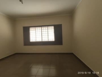 Alugar Comercial / Imóvel Comercial em Ribeirão Preto apenas R$ 4.000,00 - Foto 7