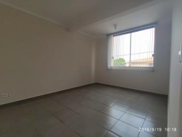 Alugar Comercial / Imóvel Comercial em Ribeirão Preto apenas R$ 4.000,00 - Foto 12