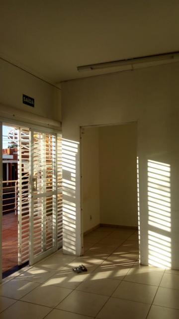 Alugar Comercial / Sala Comercial em Ribeirão Preto apenas R$ 2.000,00 - Foto 5