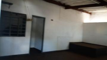 Alugar Casas / Padrão em Sertãozinho. apenas R$ 215.000,00