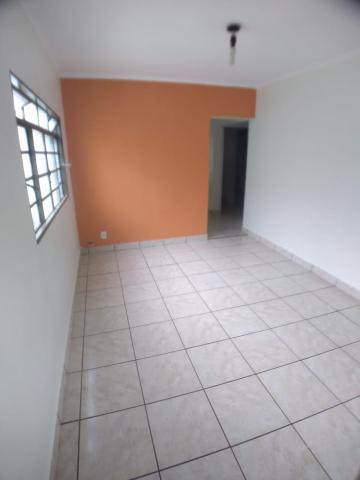 Comprar Casas / Padrão em Ribeirão Preto apenas R$ 335.000,00 - Foto 6